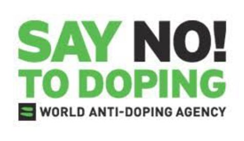 say_No_to_Doping